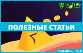 Правоохранителям удалось накрыть криптопирамиду. Еще одна мошенническая схема в Татарстане потерпела крах