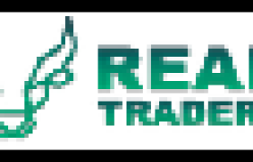 Real Traders