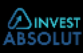 Invest-Absolute