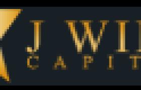 JwillCapital