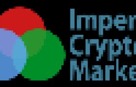 Imperial Crypto Market