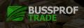 Bussprof trade