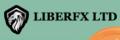 LIBERFX