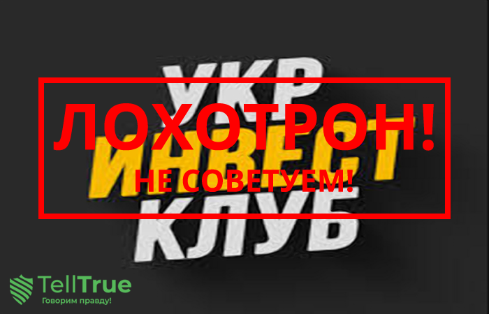 Курсы и тренинги Дмитрия Карпиловского