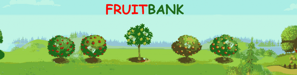 главная Fruitbank