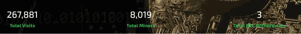 посещения Get-Bitcoin