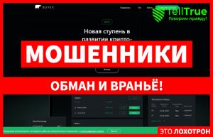 Buyex – отзывы