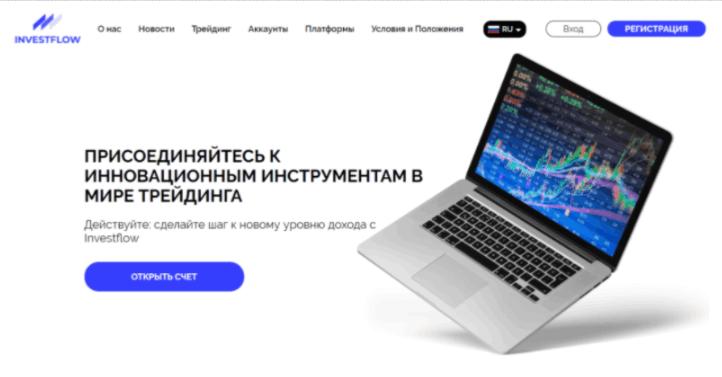 Paragon-finance - дешевый клон
