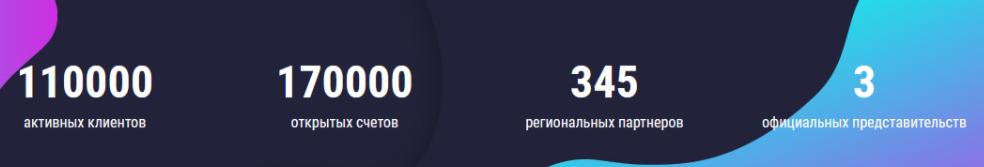 World4Market - статистика