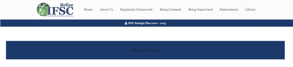 Premium FX Option - проблемы с документами