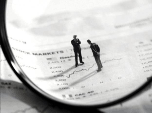 Приобретение акций иностранных компаний