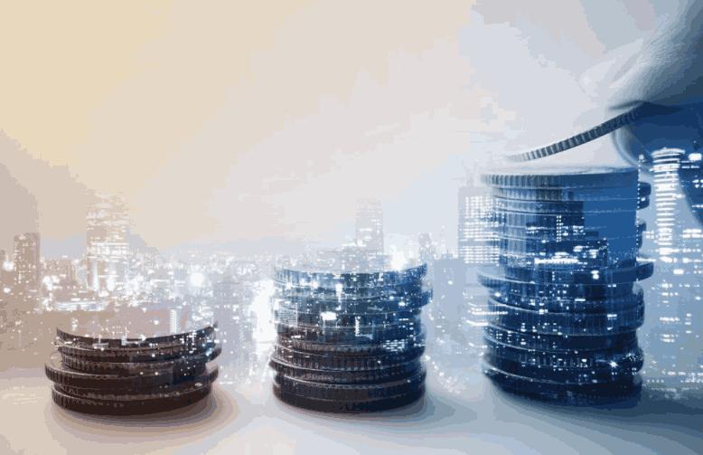 Количество акций в портфеле и их распределение