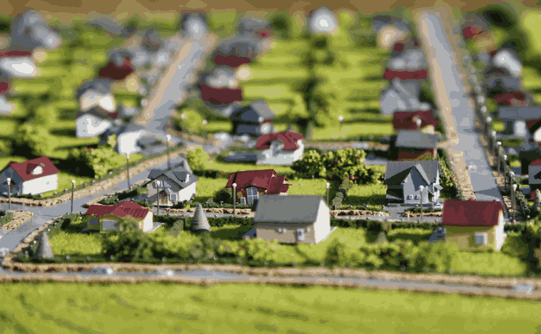 На что обратить внимание, инвестируя в недвижимость