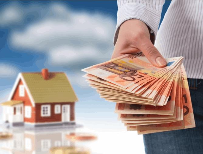 Как в 2021 году вложить деньги в недвижимость выгодно: полезные советы и рекомендации - к1