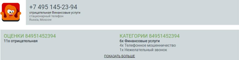 Logatomtrade - фейковые регистрационные данные и контакты