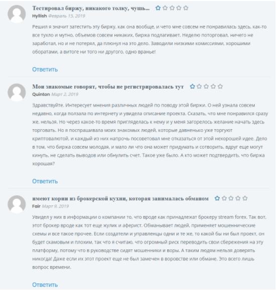 отзывы об BITEXBOOK